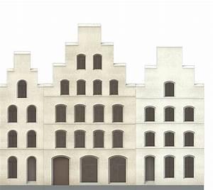 Reichenberger Straße 124 : die gestaltung gr ndungsviertel ~ Buech-reservation.com Haus und Dekorationen