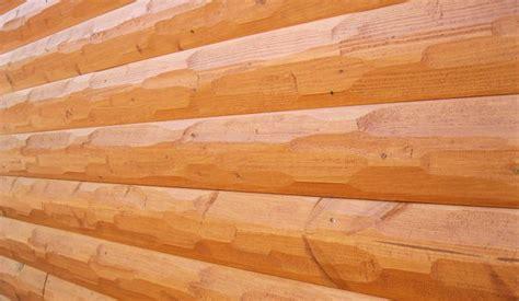 faux log vinyl siding artificial log siding prices home exterior pinterest  ojays