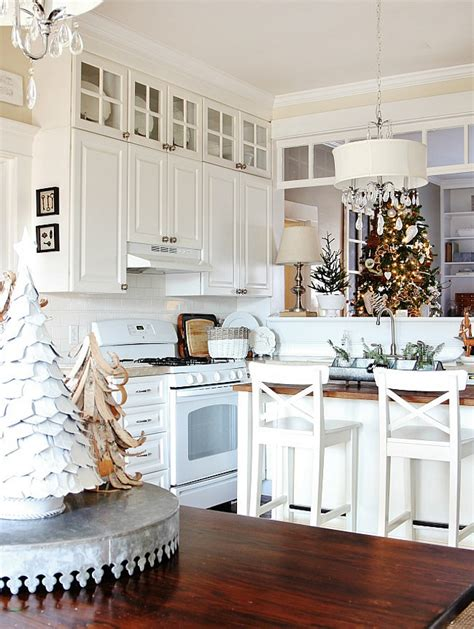 Decorated Kitchen Ideas by New Decorating Ideas Home Bunch Interior