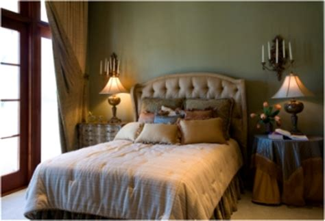 Tuscan Decorating Ideas For Bedroom by Tuscan Bedroom Design Ideas Room Design Ideas