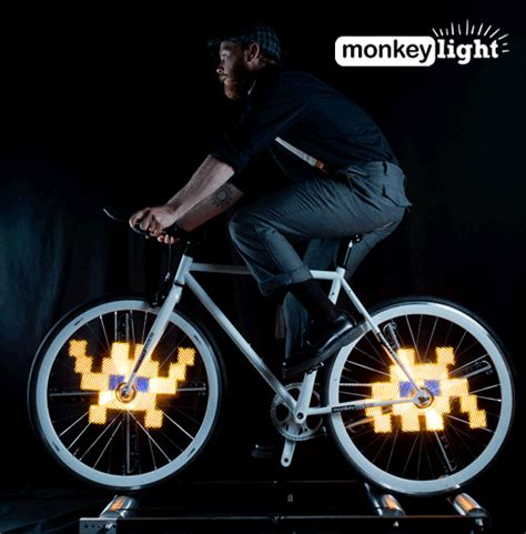 monkey bike lights monkey light pro