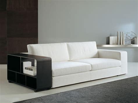 modern furniture ultra modern sofas uk chaise modern heath box leather model max obj s 1 uk thesofa