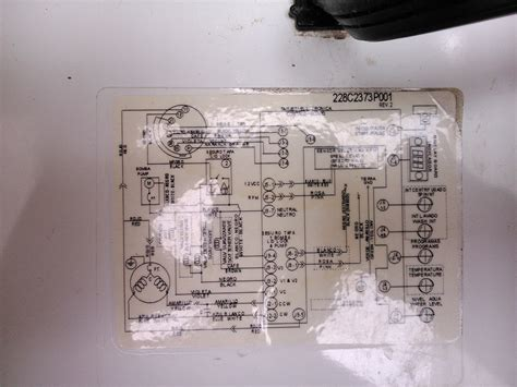 solucionado lavadora general electric no lava pero si exprime yoreparo