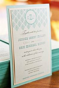 save money with diy wedding invitations the budget savvy With homemade wedding invitations cost