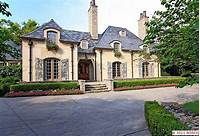 french country style homes beautiful French country style home [ CLICK HERE ...