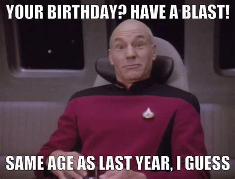 Top 100 Funniest Memes - top 100 original and hilarious birthday memes part 3