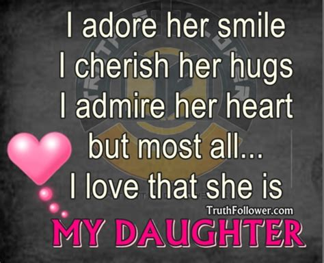 love  mother  daughter quotes quotesgram