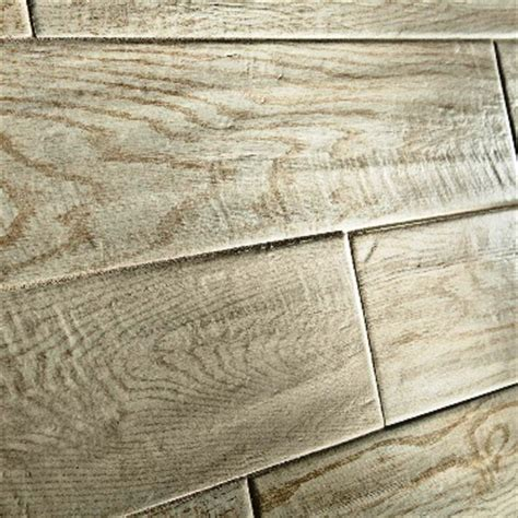 trending in the aisles wood look porcelain tile the