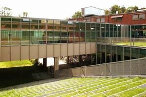 Oslo School of ... Architecture Schools