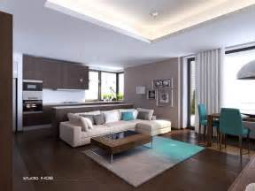 living room decorating ideas for apartments modern apartment living interior design ideas