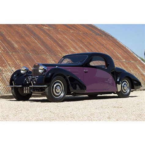 Buy & sell bugatti cars online in the uae. 1938-Bugatti-Type-57-Atalante-Gangloff-Coupe - The Classic Motor Hub