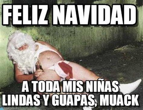 Memes Sexuales - los mejores memes de navidad diario quot el mercioco quot