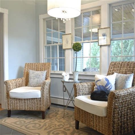 Kitchen Sitting Room Ideas - kitchen sitting area for the home pinterest