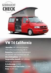 Vw Campingbus Gebraucht : die besten 25 campingbus gebraucht ideen auf pinterest ~ Kayakingforconservation.com Haus und Dekorationen
