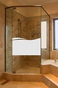 Sichtschutz 100 Cm Hoch : aufkleber dusche welle gd666 sichtschutz 80 cm hoch folie deko ~ Bigdaddyawards.com Haus und Dekorationen