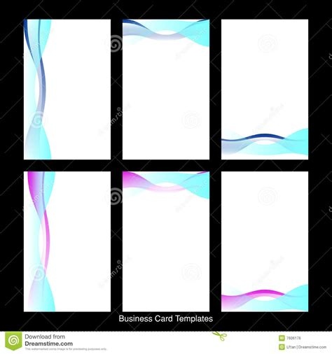 Business Cards Free Templates Download Business Card