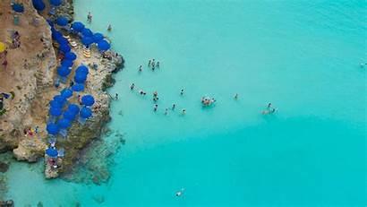 Bing Malta Wallpapers Lagoon Comino Telegram Incentive