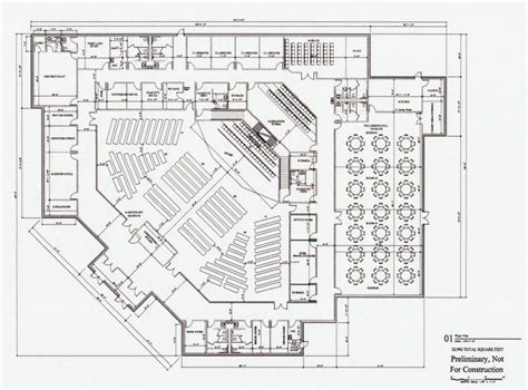 shed plans  storage    small church design floor plan building design