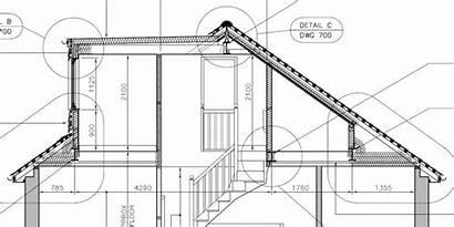 Loft Dormer Conversion Width Installing Need Roof