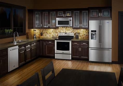 maytag appliances sell corporate dishwasher dishwashers console place