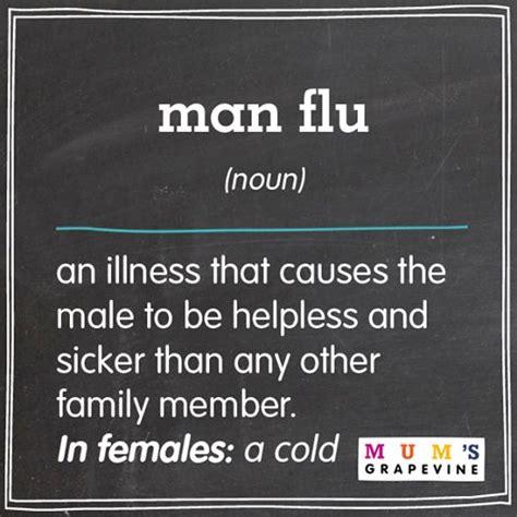 Man Flu Meme - photo anyone home with man flu quotes cartoons pinterest man flu humor and hilarious