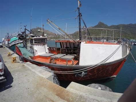 Fishing Boat For Sale In South Africa by Boats For Sale South Africa Boats For Sale Used Boat