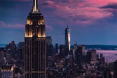 York Ny Wallpapers Backgrounds 2560 Ritson Tom