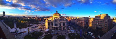 executive search firm mexico city mexico stanton chase