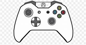 Wiring And Diagram  Diagram Of Xbox Controller