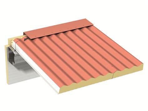 ks srw sinusoidal panel prestige industrial roofing supplies