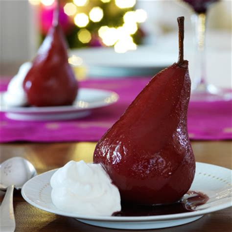 cook pears for dessert 20 easy pear desserts recipes for with pears delish
