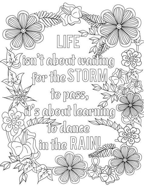 inspirational quotes  positive uplifting