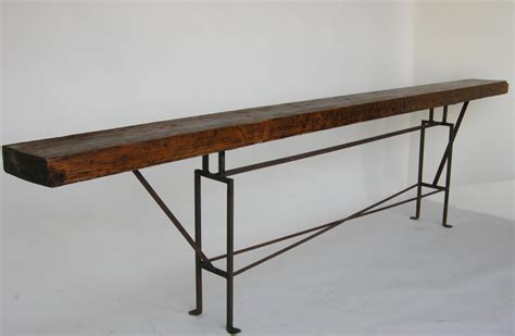 how to a console table console table ideas how to decorate a console