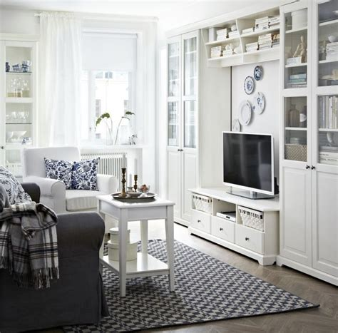 Ikea Arbeitszimmer Inspiration by Living Room Ikea Everything Banc Tv Besta Billy
