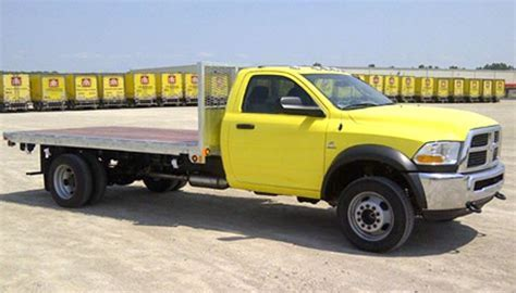 Truck Body   Trailer Manufacturing & Installation by Doerr