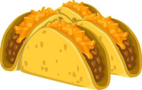 Quesadilla, Tortillas, Cheese