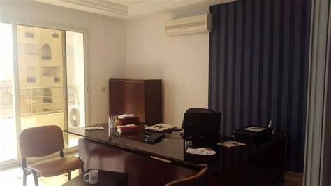 bureau d emploi tunis bureau domiciliation et création tunis cité el khadra