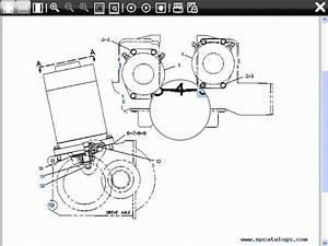 Mitsubishi Forklift Trucks 2019  Mcfe  Eu Parts  U0026 Service