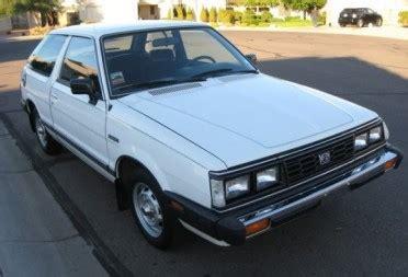 car manuals free online 1985 subaru leone transmission control 1985 subaru leone glx tryme56 shannons club