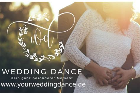 tanzschulen weddingdance wertheim