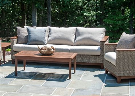 patio patio furniture nashville home interior design