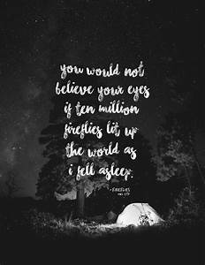 25+ best ideas ... Owl City Inspirational Quotes