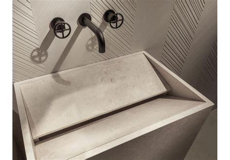 vasco da bagno vasco colonna salvatori lavabo milia shop