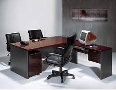 Office Furniture Desks Modern Remodel Modern Office Table Design For Every Office Ideas My Office