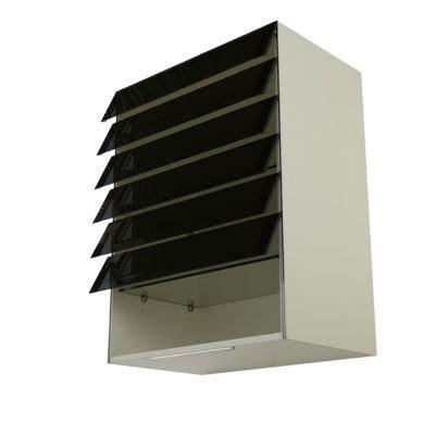 poubelle de cuisine castorama poubelle de porte cuisine castorama 8 meuble vitrine de