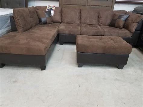 killeen tx sectional sofas sofa ideas