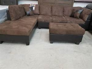 Topic sectional sofas killeen tx for Sectional sofas killeen tx