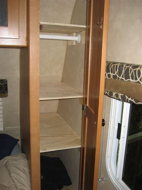 114 Best Images About 5th Wheel Ideas On Pinterest