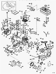 Tecumseh Vergaser Zeichnung : ersatzteillisten f r toro roth toro tecumseh motor ~ Jslefanu.com Haus und Dekorationen
