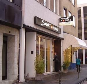 Sushi In Köln : sweet sushi k ln altstadt nord restaurant bewertungen telefonnummer fotos tripadvisor ~ Yasmunasinghe.com Haus und Dekorationen